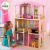Zabawki domy