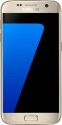 Samsung Galaxy S7 Złoty (G930F)