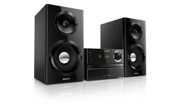 Philips MCM2350/12
