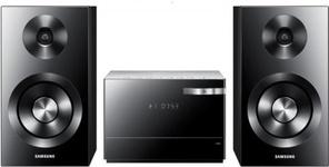 Samsung MM-D330D