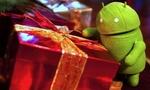 Lenovo Odkrywa Karty - Widzieliśmy Moto Z Play i Lenovo Yoga Book