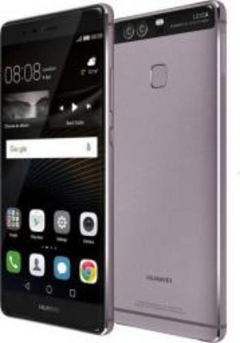 Huawei P9 Dual SIM Szary Darmowa dostawa
