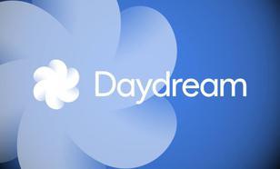 Google i Lenovo Podejmują Współpracę - Autonomiczne Gogle Daydream VR