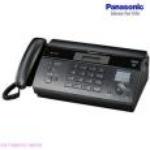 Panasonic KX-FT986PD-B
