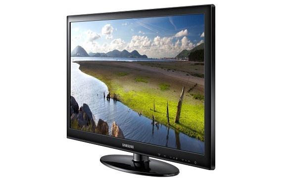 Samsung UE22D5003