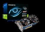 GIGABYTE GeForce GTX 660 Ti WINDFORCE 2X