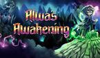 Recenzja Alwa's Awakening - Szukacie Świetnej Platformówki?
