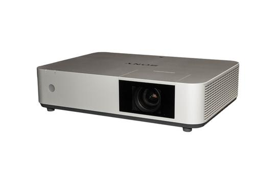 Projektor Sony