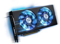 SAPPHIRE NITRO+ Radeon RX 470