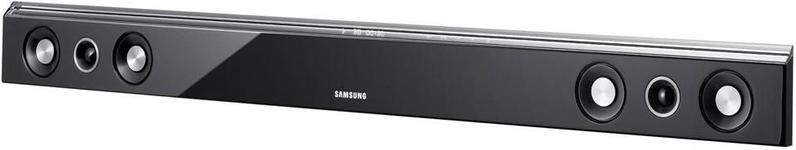 Samsung HW-D350