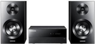 Samsung MM-D430D