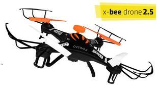 OVERMAX X-Bee 2.5