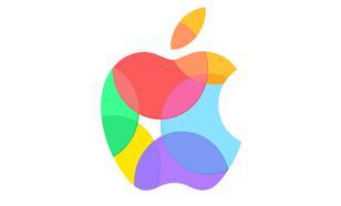 W App Store Zapłacisz w Złotówkach - To Możliwe!