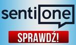 SentiOne - Monitorowanie Strony Interentowej w Pigułce!