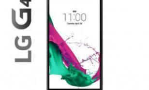 LG G4 32GB Czarny (H815)