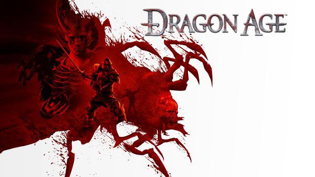 dragon age nie dla polaków