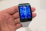 Smartwatch Samsung Gear S - Recenzja Innowacyjnego Zegarka