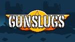 Recenzja Gunslugs 2 - Dynamiczna Strzelanka Przypominająca Broforce!