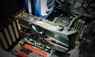 Sapphire R7 260X OC Test karty graficznej
