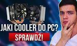 Chłodzenie do Procesora bez Podkręcania? Test SilentiumPC Spartan vs Grandis