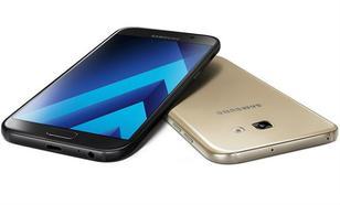 Smartfony Nowej Serii Alpha Już w Sprzedaży!
