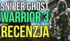 Recenzja Sniper: Ghost Warrior 3 - Widziałem FarCry Cień