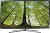 Samsung UE40F6320 (DVB-T, 200Hz, Smart TV, 2 pary okularów, USB multi, WiFi)