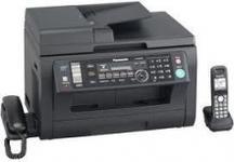 Panasonic KX-MB2061PDB
