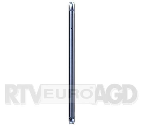 Huawei Huawei P9 Dual Sim (niebieski)