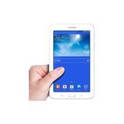 8 Tabletów Samsunga, Które Musisz Sprawdzić!