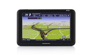 MODECOM FreeWAY SX2 HD