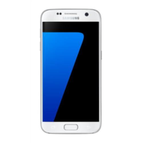 Samsung Galaxy S7 Biały (G930F)