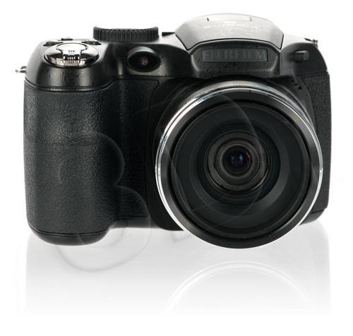 FUJI FinePix S2960