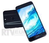 Huawei Honor 8 Dual Sim (czarny)