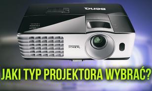 Jaki Typ Projektora Wybrać? Czy Full HD to Zawsze Full HD?