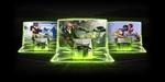 GeForce GTX 1050 Ti oraz GTX 1050 Oficjalnie Trafiają Do Laptopów!