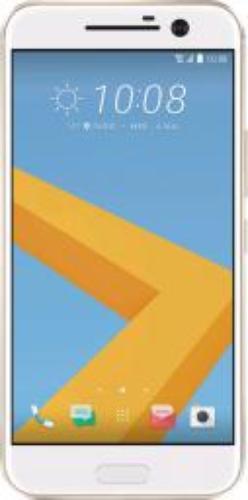 HTC 10 Złoty