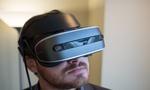 Lenovo Prezentuje Najtańsze Gogle VR na Rynku!