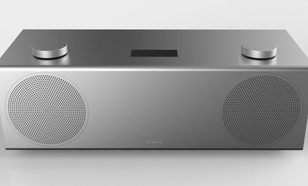 Samsung Audio H7