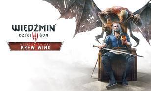 Recenzja Wiedźmin 3: Krew i Wino - Dodatek Idealny!