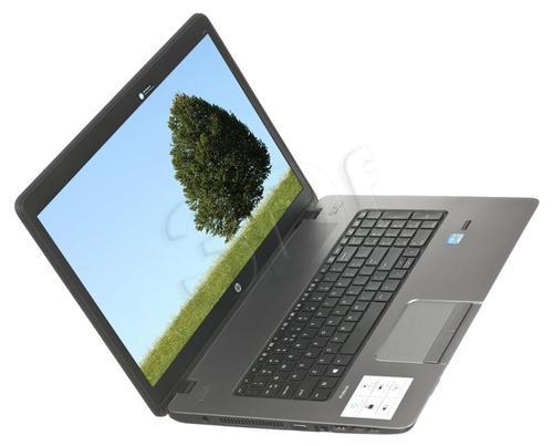 "HP PROBOOK 470 G2 i3-4010U 4GB 17,3"" HD 500GB R5M255 W7Pro/W8.1Pro K9J28EA"