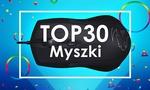 TOP 30 Myszek Dla Graczy i Nie Tylko - Poznaj Najlepsze Modele!