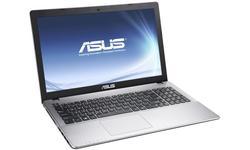 Asus R510DP-XX118H