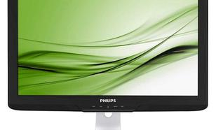 Philips 235PQ2 [TEST]
