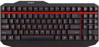 Zalman ZM-K500