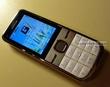 Nokia C5 - 6785