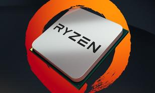 Blady Strach Padł na Intela - Nadchodzi Ryzen 7 od AMD!