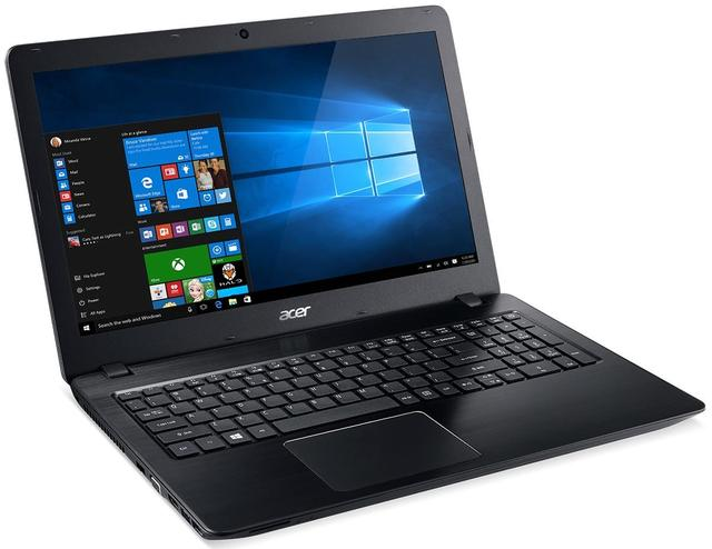 Acer Aspire F5-573G-52M7