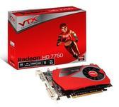 Vertex 3D VX7750 1GBK3-H