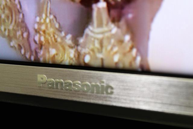 Panasonic TX-65EX700